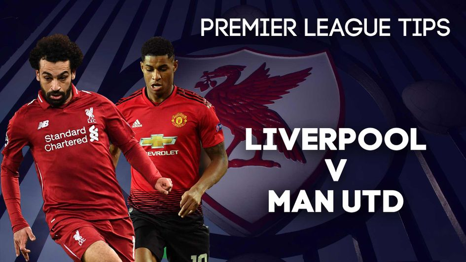 Liverpool vs Manchester United Predictions,16  December 2018