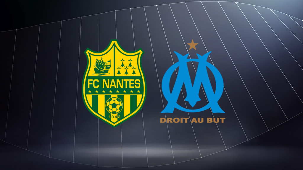 Nantes vs Marseille Prediction (H2H) – France Ligue 1 Predictions