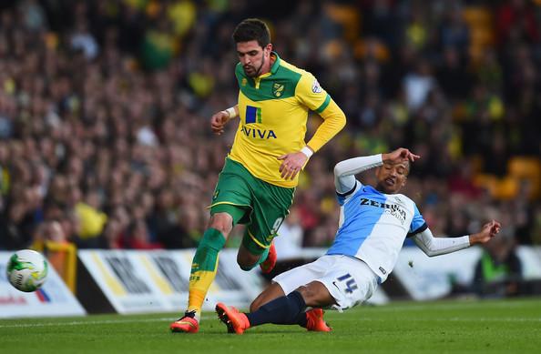 Blackburn vs Norwich Prediction (H2H) Championship Sportpesa Mega Jackpot – Predictions