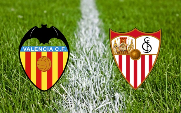 Valencia vs Sevilla FC Prediction
