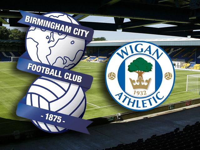 Wigan vs Birmingham City Prediction (H2H) Championship Sportpesa Mega Jackpot – Predictions