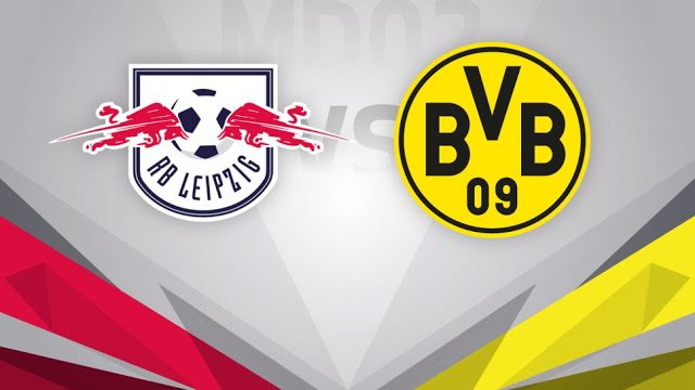 RB Leipzig vs Borussia Dortmund Prediction   SportPesa Mega Jackpot Predictions