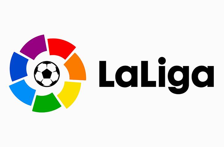 Rayo Vallecano vs Celta Vigo Prediction