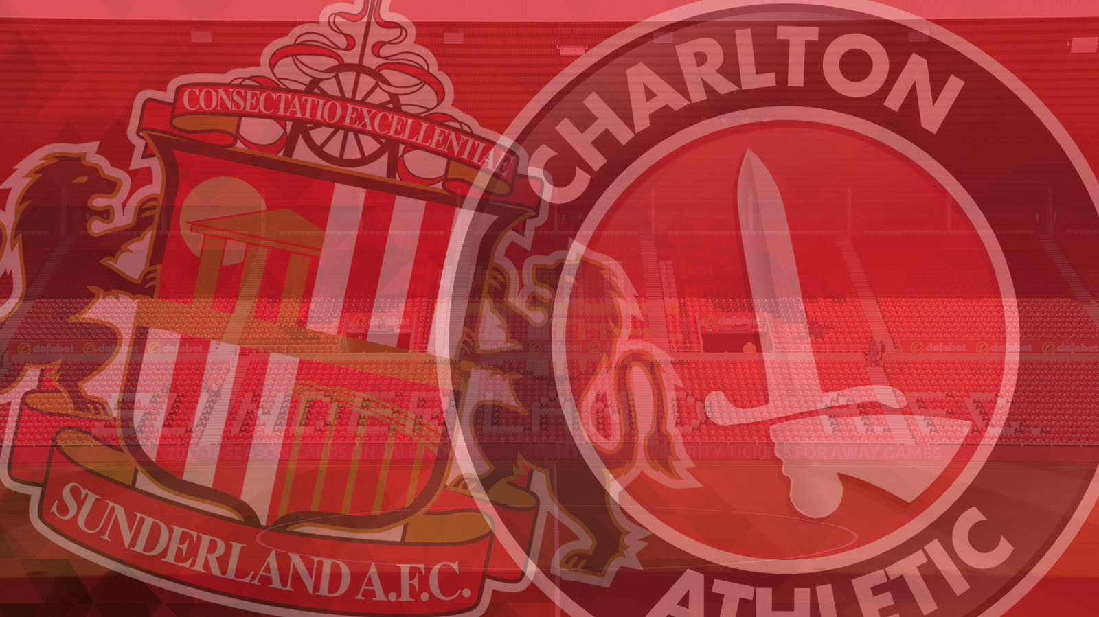 Charlton vs Sunderland Prediction   SportPesa Mega Jackpot Predictions