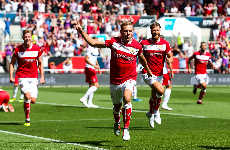 Nottingham vs Bristol City Prediction   SportPesa Mega Jackpot Prediction