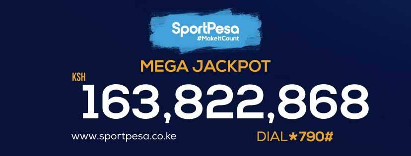 SportPesa Mega Jackpot Predictions 16th-17th February 2019