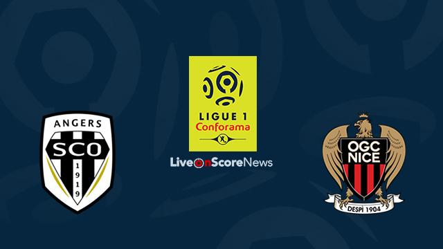 Angers vs Nice Prediction H2H SportPesa Mega Jackpot Prediction This Weekend