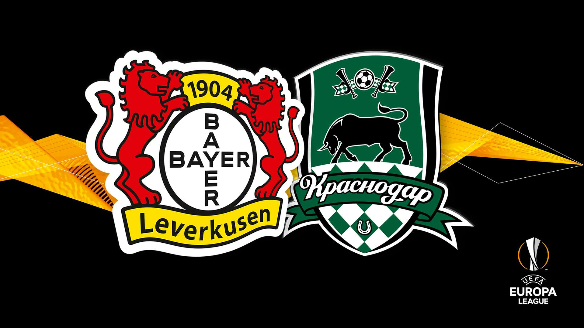FC Krasnodar vs Bayer Leverkusen Prediction H2H SportPesa MidWeek Jackpot Prediction