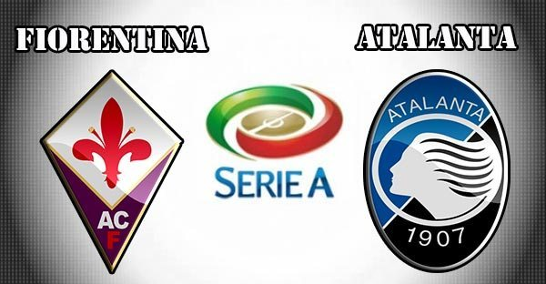 Fiorentina vs Atalanta Prediction H2H Coppa Italia Sportpesa Midweek Jackpot Prediction