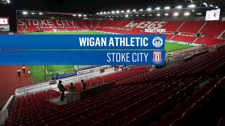 Wigan vs Stoke City Prediction H2H SportPesa MidWeek Jackpot Prediction