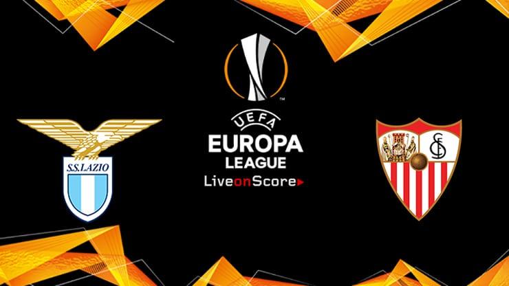 Lazio vs Sevilla Prediction H2H SportPesa MidWeek Jackpot Prediction