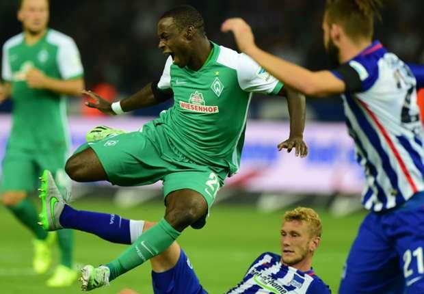 Hertha BSC vs Werder Bremen Prediction H2H SportPesa Mega Jackpot Prediction This Weekend