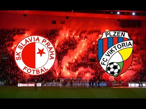 Viktoria Plzen vs Slavia Prague Prediction H2H SportPesa Mega Jackpot Prediction This Weekend