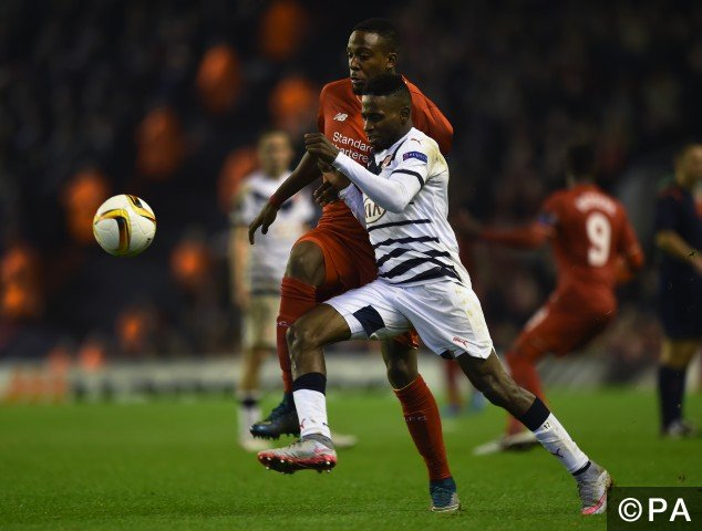 Bordeaux vs Montpellier Prediction H2H Sportpesa Midweek Jackpot Prediction