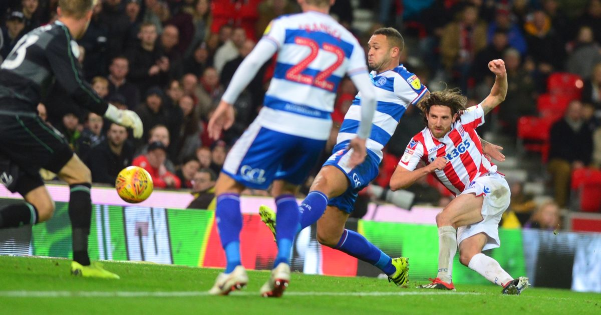 QPR vs Stoke City Prediction – SportPesa Mega Jackpot This Weekend
