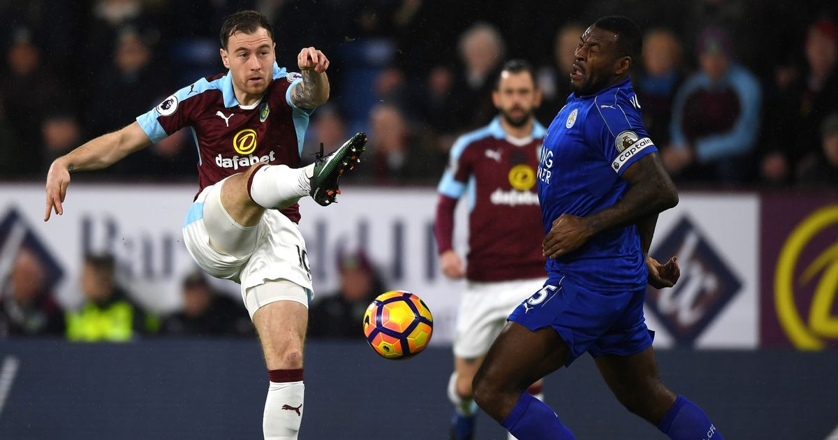Burnley vs Leicester Prediction – SportPesa Mega Jackpot Predictions This Weekend