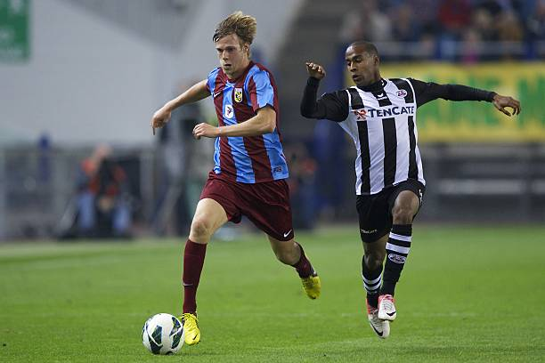 Heracles vs Vitesse Arnhem Prediction – SportPesa Mega Jackpot Predictions This Weekend