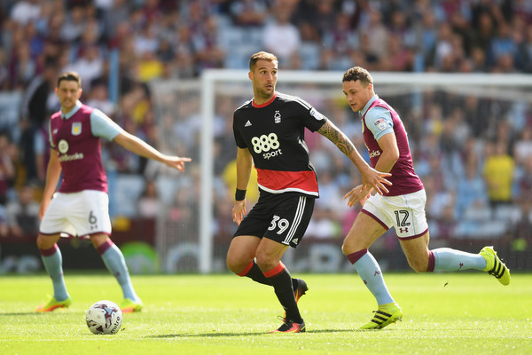 Nottingham vs Aston Villa Prediction – SportPesa Midweek Jackpot Predictions