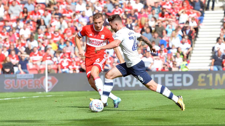 Middlesbrough vs Preston Prediction – SportPesa Midweek Jackpot Predictions