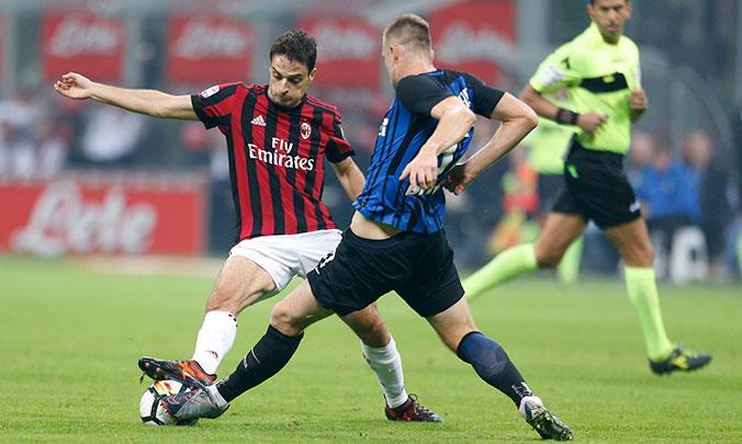 AC Milan vs Inter Prediction – SportPesa Mega Jackpot Predictions This Weekend