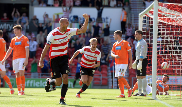 Blackpool vs Doncaster Prediction – SportPesa Midweek Jackpot Predictions
