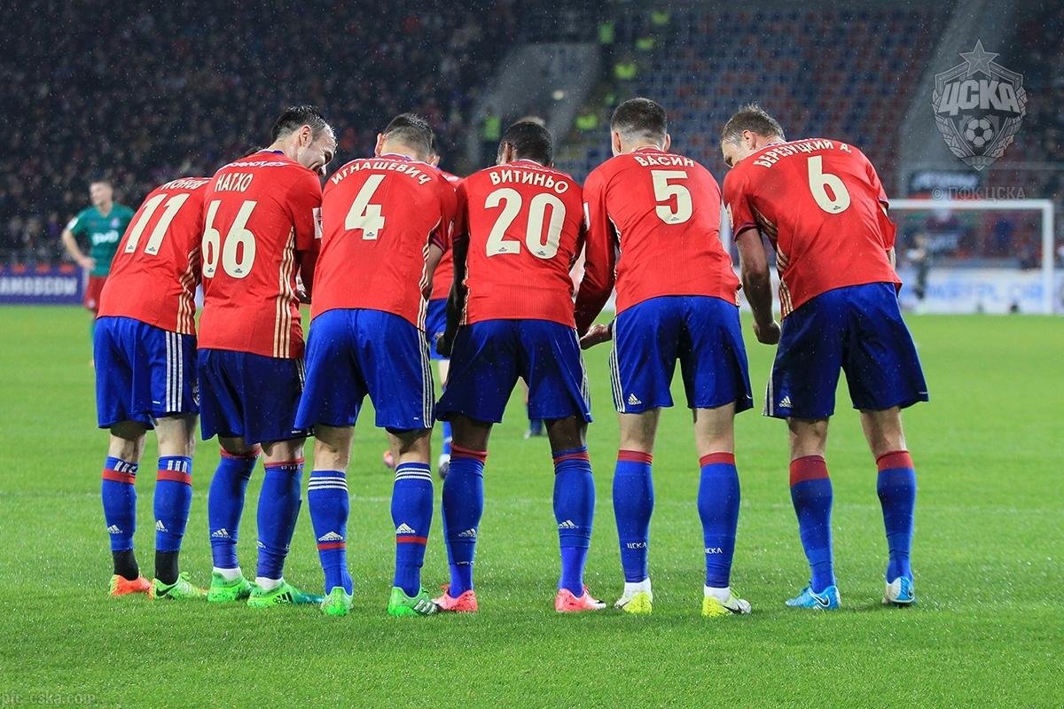 Dinamo Moscow vs Spartak Moscow Prediction – SportPesa Mega Jackpot This Weekend.