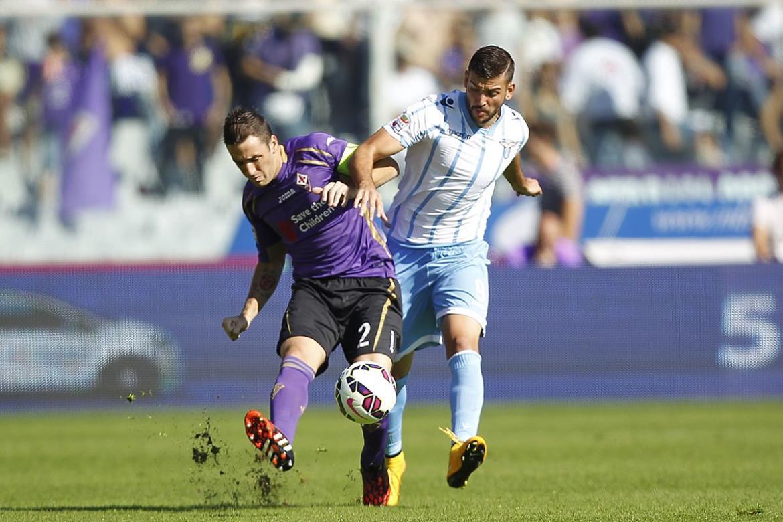 Fiorentina vs Lazio Prediction – SportPesa Mega Jackpot This Weekend.
