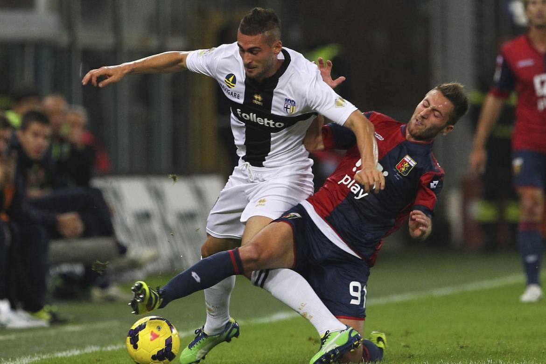 Parma FC vs Genoa Prediction – SportPesa Mega Jackpot This Weekend.
